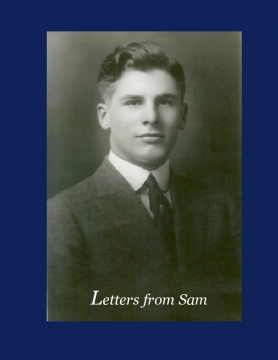 Letters from Sam