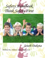south dakota book edition2