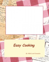 Easy Cooking
