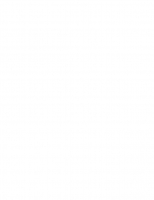 the twisted day