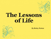 The Lesson's of Life