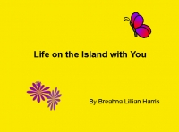 Life on the Island with You