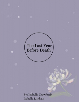the last year before death