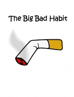 The Big Bad Habit