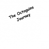 The OctoguinsJourney