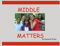 Middle Matters