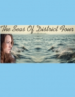 The seas of District Four