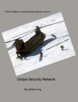 Global Security Network