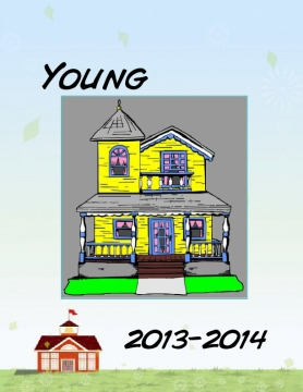 Young Yearbook