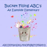 Bucket Filling ABC's