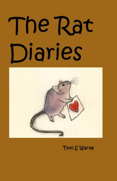 The Rat Diaries
