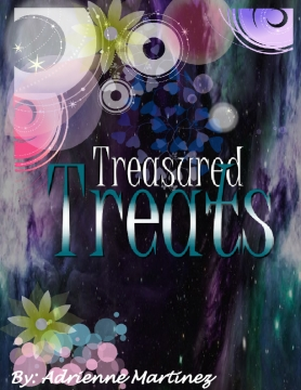 Treasured Treats