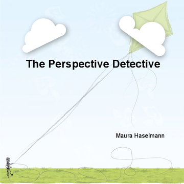 The Perspective Detective