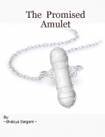 The Promised Amulet