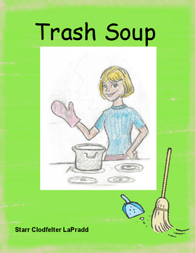 Trash Soup