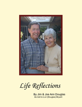 Our Life Reflections