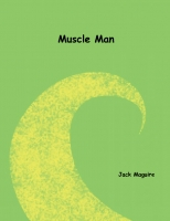 Muscle Man