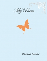 My Life:Poems
