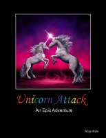 Unicorn Attack