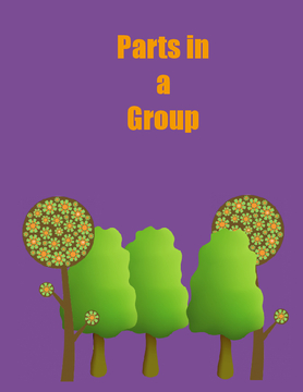 Parts in a Group
