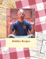 robbies recipes