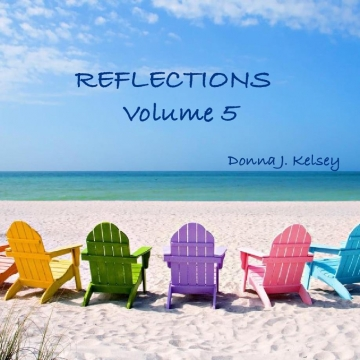 REFLECTIONS Volume 5