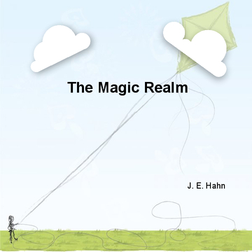 The Magic Realm.