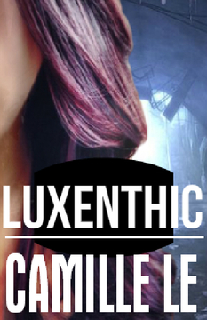 Luxenthic