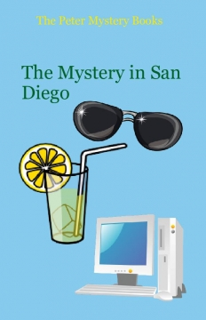 The Mystery in San Diego