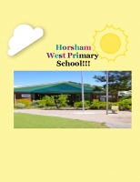 Horsham West / Haven Primary School