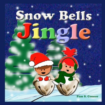 Snow Bells Jingle