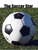 The Soccer Star