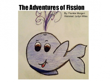life of fission