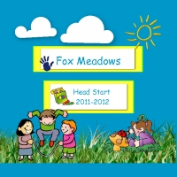 Fox Meadows