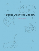 stories out of the ordinary