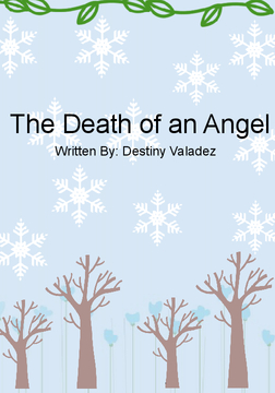 The Death of an Angel