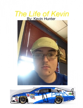 The Life of Kevin