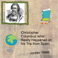The True Story Of Cristopher Columbus