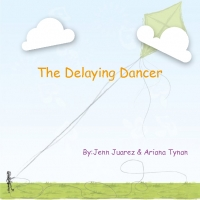 the delaying dancer