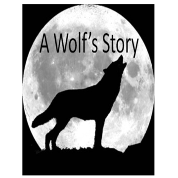 A Wolf's Story