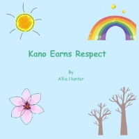 Kano Earns Respect