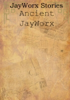JayWorx Stories