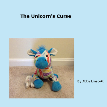 The Unicorn's Curse