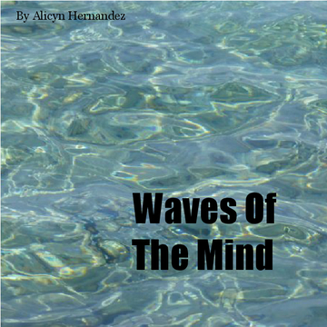 Waves Of The Mind