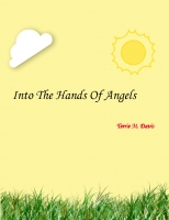 Into The Hands of Angels