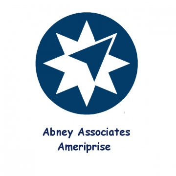 An Abney Associates Ameriprise Financial Advisor: The fundamentals of disability insurance