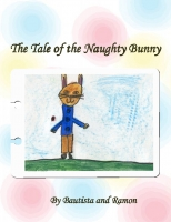 The Tale of the Naugthy Bunny
