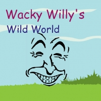 Wacky Willy's Wild World