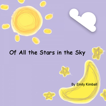 Of All the Stars in the Sky