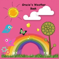 Gracie's Weather Book